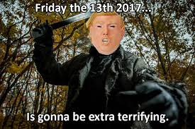 Friday The 13 Meme - friday the 13th 2017 the best memes on the internet someecards web