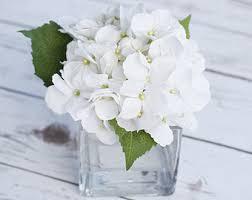 White Floral Arrangements Centerpieces by Silk Blush Pink Cream Peonies Arrangement Centerpiece Large