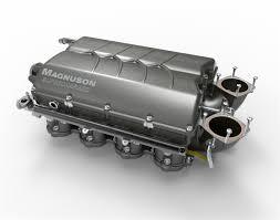 lexus v8 supercharger for sale mercedes benz c63 amg w204 6 2l v8 m156 hammer supercharger system