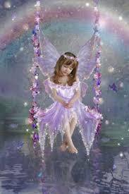cute fairy birthday wallpapers 183 best cute angels images on pinterest angel babies