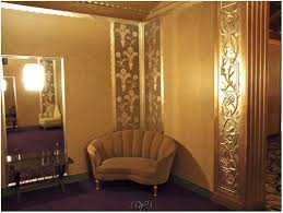 outhouse bathroom ideas outhouse bathroom decorcountry wall decor home bathrooms