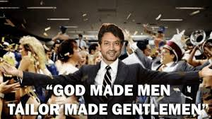 Hollywood Meme - these hillarious memes of irrfan khan in hollywood are too funny to