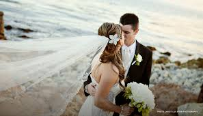 wedding picture southern california weddings locations terranea resort