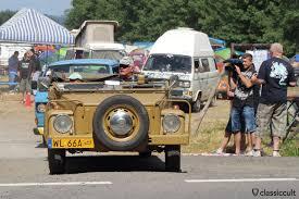 volkswagen type 181 garbojama 2015 zlot vw show krakow classiccult
