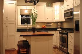 country ideas for kitchen fragrance express country kitchen ideas for small kitchens