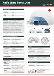 dome tent for sale large party event round dome tent for sale