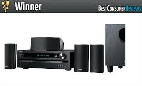 Home Theater Best Rated Home Theater Systems Home Theater Systems - top rated wireless home theater systems surround sound system