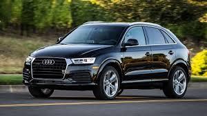 used audi q3 for sale certified used suvs enterprise car sales