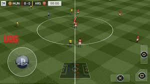 pes apk pro evolution soccer 2018 apk data android for free
