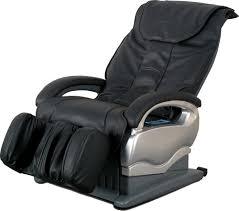 poltrone relax con massaggio presidente poltrona relax con massaggio shiatsu offertematerassi