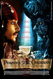 356 best pirates of the caribbean images on pinterest captain