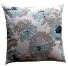 pillow pillows covers rose floral shabby chic multiple colors