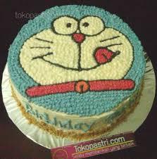 cara membuat hiasan kue ulang tahun anak menerima pesanan aneka kue ulang tahun untuk daerah cimahi