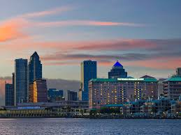 hotels in tampa fl the westin tampa waterside