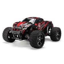 rc monster truck racing new rc monster truck car off road 4x4 electric jeep 1 16 drift
