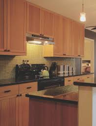 particle board kitchen cabinets kitchen simple painting particle board kitchen cabinets decor idea
