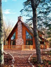 A Frame Home Floor Plans Best 25 Small Log Cabin Plans Ideas On Pinterest Small Home