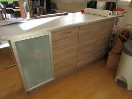 occasion meuble de cuisine ouedkniss meuble occasion dco ouedkniss meuble salon paul