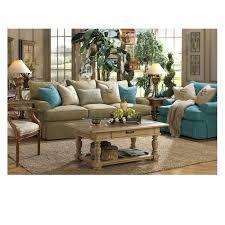 craftmaster sectional sofa paula deen home alex sofa u0026 reviews wayfair
