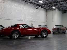 classic toyota cars houston showroom gateway classic cars