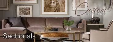 cheap living room sectionals furniture stores and discount furniture outlets charlotte nc hickory nc