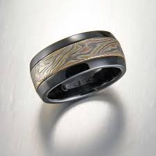 Guys Wedding Rings by 60 Best Men U0027s Wedding Bands Nothing Ordinary Images On Pinterest