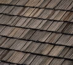 Concrete Tile Roof Repair Concrete Tile Roof Repair In Colorado Denver Roofing Company