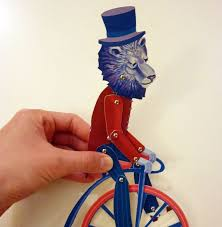 circus puppets 120 best paper puppets images on paper puppets paper