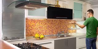Led Under Cabinet Strip Light by Under Cabinet Strip Lighting Kitchen Under Cabinet Light Fitting