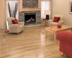 mirage beech flooring