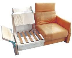 accessories adjustable sofa ratchet hinge with headrest