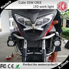 Led Lights For Motorcycle Sale 24v Led Lights For Yamaha Motorcycle In Singapore