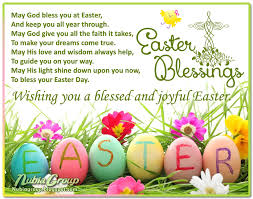 easter 2017 ideas easter greeting card messages easter greeting card messages