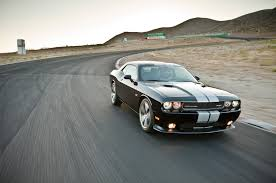 price of a 2013 dodge charger 2013 dodge challenger reviews and rating motor trend