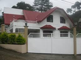 house lots house and lot for sale baguio city u2013 rush sale u2013 capstone realty
