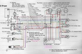 yanmar engine wiring wiring diagram for yanmar engines cruisers