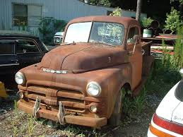 Dodge Dakota Truck Parts - 100 dodge truck parts duncan ford chrysler dodge jeep ram