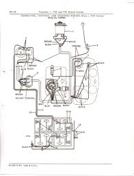 honeywell thermostat wiring diagram parallel series honeywell