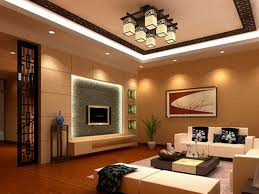 Interiors Design For Living Room Home Design Ideas