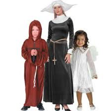 halloween costumes 1 000s of and kid u0027s costumes on sale