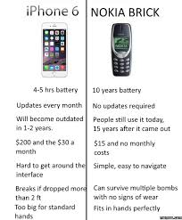 Nokia Brick Meme - nokia brick phone meme 28 images what are the best nokia 3310