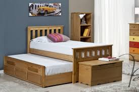 verona bergamo guest bed assembly video youtube