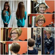 natural hair salon 45 photos u0026 12 reviews hair stylists 5720