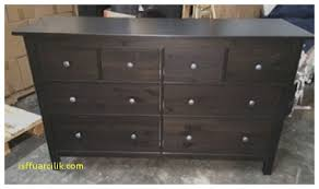 dressers black friday dresser design isffuarcilik com