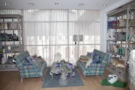 english country style classic english country style decor ideas and home furnishings