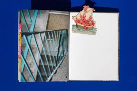 K Hen Katalog Rimini Berlin U2013 Publikation