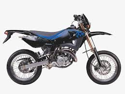 husqvarna motocross bikes husqvarna dirt bikes u2014 history and the latest motocross machines