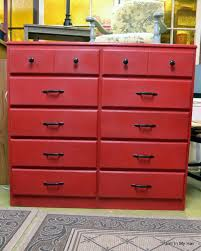 Red Shabby Chic Furniture by Door Handles Modern Shabby Chic Cabinet Pulls 78 Shabby Chic