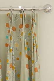 Scion Curtain Fabric Berry Tree Curtains By Scion Wallpaper Direct