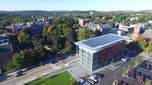 Award Winning House Plans 2016 Sunpower U0027s Best Solar Installations Of 2016 Sunpower Solar Blog